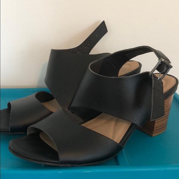 Kim Rogers Shoes | Memory Foam Heels